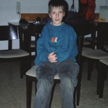 2000_Achtelsbach__38