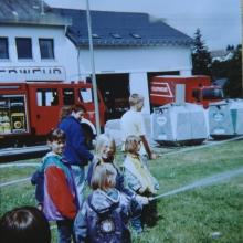 2000_Achtelsbach__46