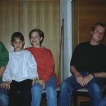 2000_Achtelsbach__68