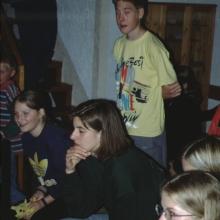 2000_Achtelsbach__74