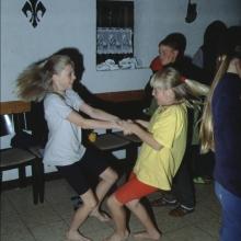 2000_Achtelsbach__78