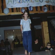 2000_Achtelsbach__88