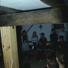 2000_Achtelsbach__92