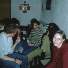 2000_Achtelsbach__93