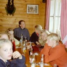 2001 Maurach am Achensee_17