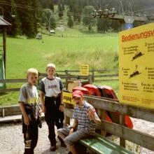 2001 Maurach am Achensee_22