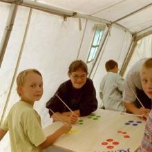 2001 Maurach am Achensee_2