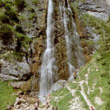 2001 Maurach am Achensee_3