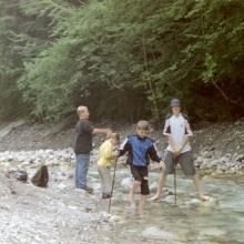 2001 Maurach am Achensee_8