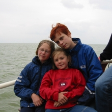 2002 Edam am Ijsselmeer_106