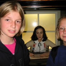 2002 Edam am Ijsselmeer_123