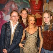 2002 Edam am Ijsselmeer_126