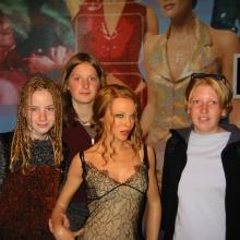 2002 Edam am Ijsselmeer_127