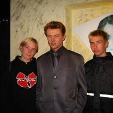 2002 Edam am Ijsselmeer_130