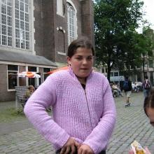 2002 Edam am Ijsselmeer_135