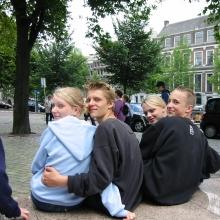 2002 Edam am Ijsselmeer_136