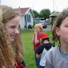 2002 Edam am Ijsselmeer_161