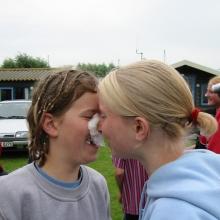2002 Edam am Ijsselmeer_162