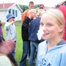 2002 Edam am Ijsselmeer_164