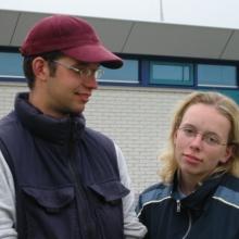 2002 Edam am Ijsselmeer_171