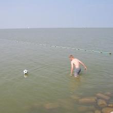 2002 Edam am Ijsselmeer_38