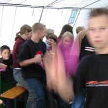 2002 Edam am Ijsselmeer_44