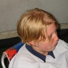 2002 Edam am Ijsselmeer_47