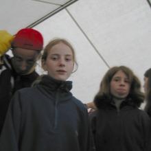 2002 Edam am Ijsselmeer_65