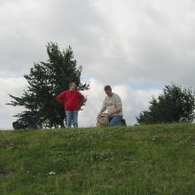 2002 Edam am Ijsselmeer_78