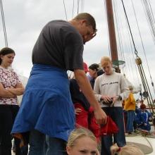 2002 Edam am Ijsselmeer_88