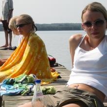 2003 Plön_113