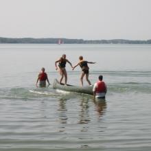 2003 Plön_116