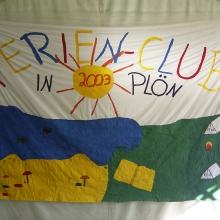 2003 Plön_122