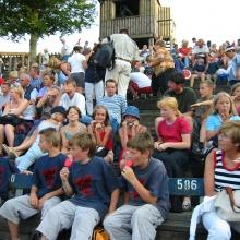 2003 Plön_125