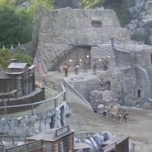 2003 Plön_128