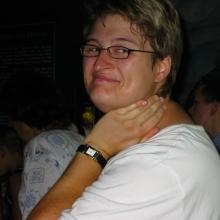 2003 Plön_140