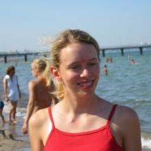 2003 Plön_161