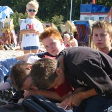 2003 Plön_166