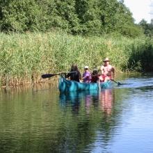 2003 Plön_172