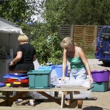 2003 Plön_189