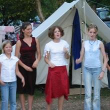 2003 Plön_190