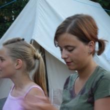 2003 Plön_191