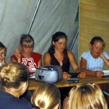 2003 Plön_192