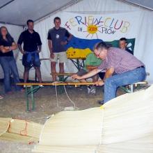 2003 Plön_194