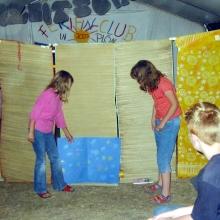 2003 Plön_196