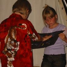 2003 Plön_199
