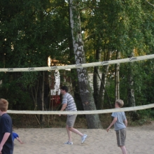 2003 Plön_19