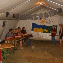 2003 Plön_200