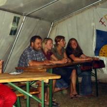 2003 Plön_205