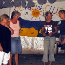 2003 Plön_211